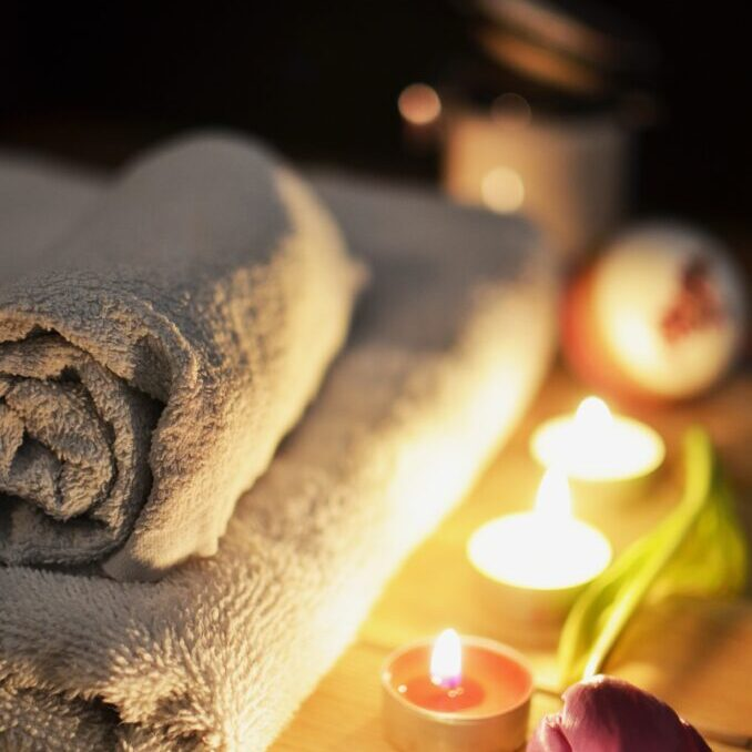 bathroom-beauty-salon-candlelight-3188